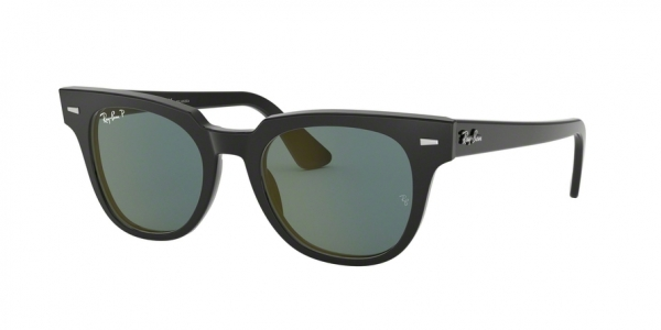 RAY-BAN RB2168 METEOR style-color 901/52 Black