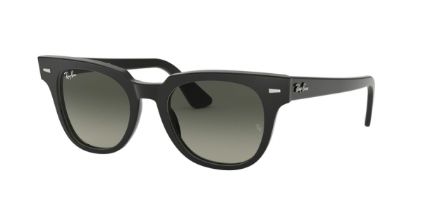 RAY-BAN RB2168 METEOR style-color 901/71 Black