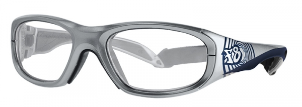 LIBERTY SPORT STREET SERIES style-color Silver # 424