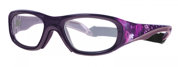 LIBERTY SPORT STREET SERIES style-color Icarus Heart #741