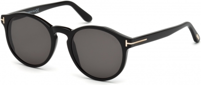 TOM FORD FT0591 IAN-02 12299