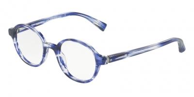 ALAIN MIKLI A03064 style-color 002 Paint Blue