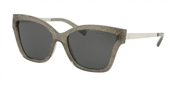 MICHAEL KORS MK2072 BARBADOS style-color 335187 Black Glitter