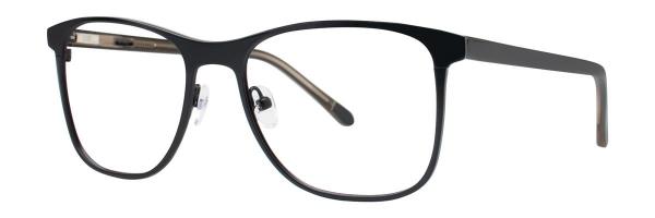 ORIGINAL PENGUIN THE COLLINS style-color Black CLLS