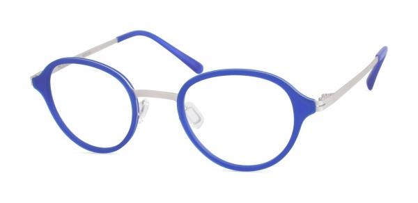 MODO 4070 style-color Dark Blue
