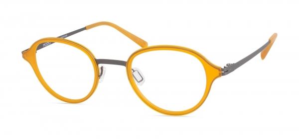 MODO 4070 style-color Light Orange