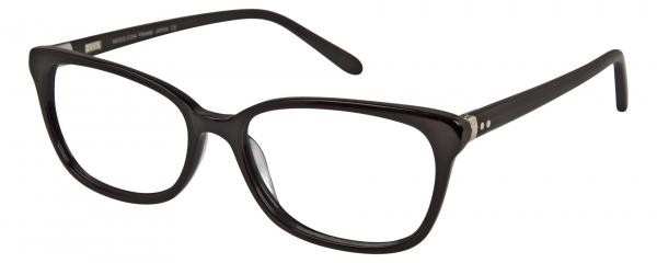 MODO 6513 style-color Black