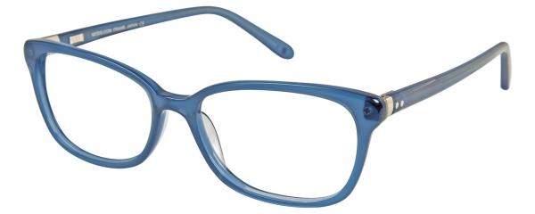 MODO 6513 style-color Blue