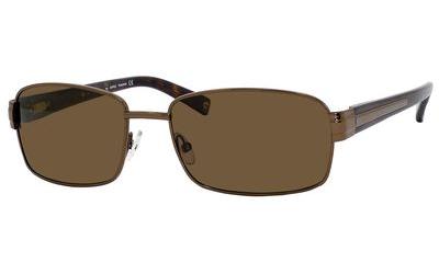 CARRERA AIRFLOW/S style-color Shiny Bronze 6ZMP/VW / brown VW Lens