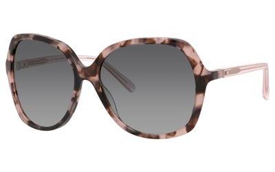 KATE SPADE JONELL/S style-color Havana Pink 0RS3/F8