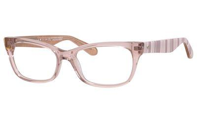 KATE SPADE ELORA style-color Beige 0QGX