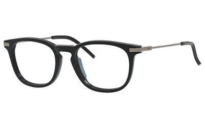 FENDI 0226 style-color Black 0807