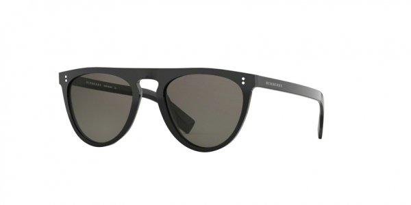 BURBERRY BE4281F ASIAN FIT style-color 3001/3 Black