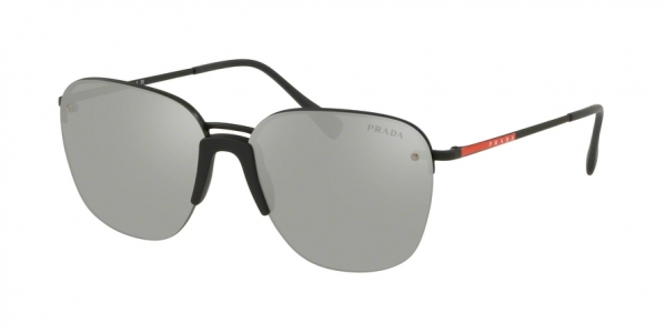 PRADA LINEA ROSSA PS 53US LIFESTYLE