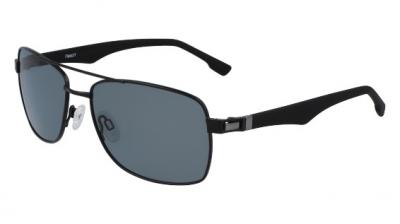 FLEXON SUNS FS-5071P style-color (001) Black