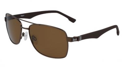 FLEXON SUNS FS-5071P style-color (210) Brown