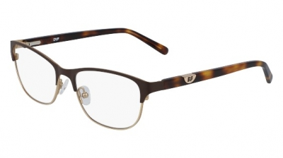 DVF 8070 style-color (210) Brown