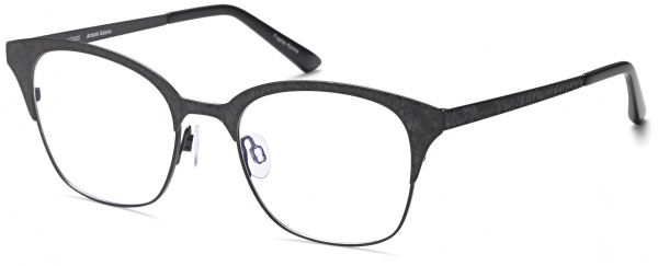 E-AG 5020 style-color Black