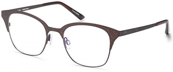 E-AG 5020 style-color Brown