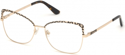 GUESS GU2716 36427 style-color 050 Dark Brown / Other