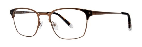 ORIGINAL PENGUIN THE GLEN style-color Brown TGLN
