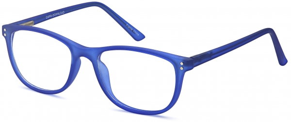 EMILIA DOWNLOAD style-color Blue