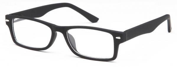 E-GENIUS style-color Black