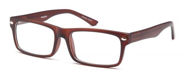 E-WISDOM style-color Brown