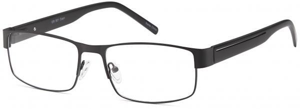 E-GR 801 style-color Black