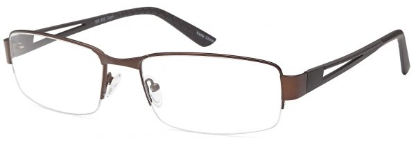 E-GR 802 style-color Brown