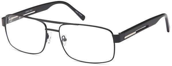 E-GR 803 style-color Black