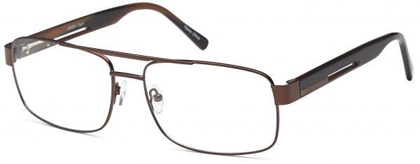 E-GR 803 style-color Brown