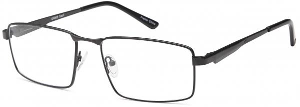 E-GR 805 style-color Black