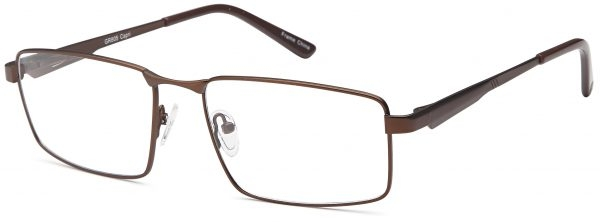 E-GR 805 style-color Brown