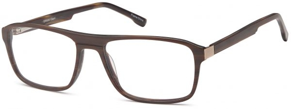E-GR 806 style-color Brown