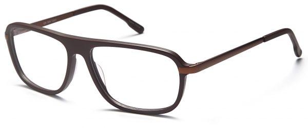 E-GR 808 style-color Brown