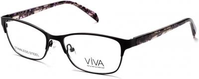 VIVA VV4518 37911 style-color 002 Matte Black