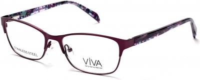 VIVA VV4518 37911