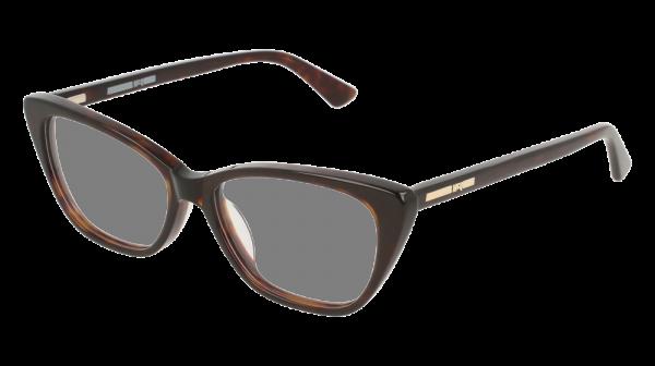 MCQ MQ0109OP style-color Havana 002