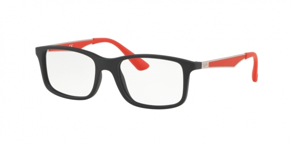 RAY-BAN RY1570 style-color 3652 Matte Black