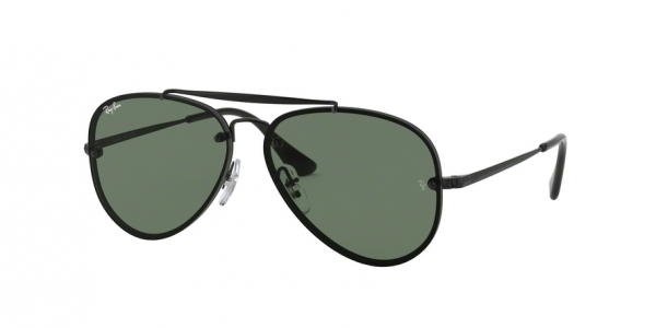 RAY-BAN RJ9548SN style-color 220/71 Black
