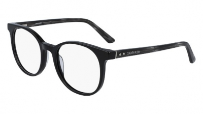 CALVIN KLEIN PLATINUM CK19521 style-color (001) Black