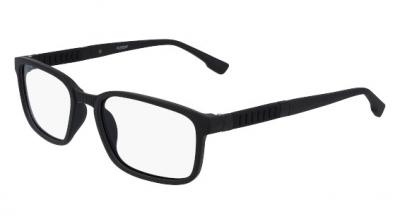 FLEXON E1115 style-color (001) Black