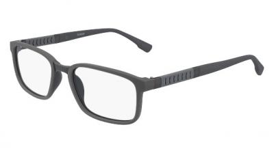 FLEXON E1115 style-color (035) Grey