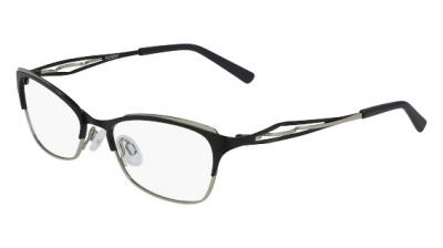 FLEXON W3000 style-color (001) Black
