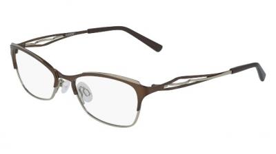 FLEXON W3000 style-color (210) Brown