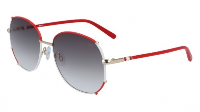 DVF 847S RYLEIGH style-color (600) Red