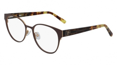 DVF 8071 style-color (210) Brown