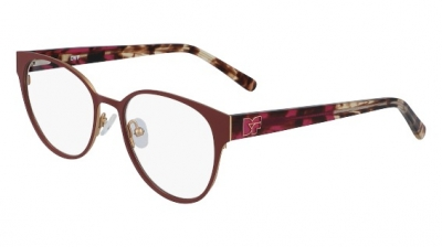 DVF 8071 style-color (650) Berry