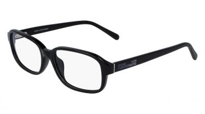 DVF 5118 style-color (001) Black